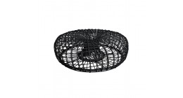 Nest Footstool / Coffee Table - Caneline Outdoor