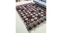 Indian Wool - Rugs