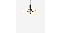 Apiales 9 Pendant - Nuura Lighting