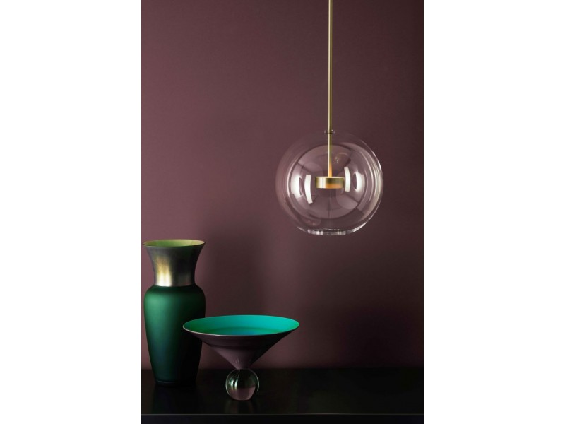 Soffio -  Giopato & Coombes Lighting