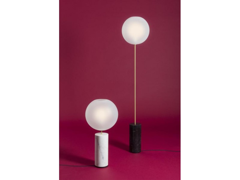 Soffio Frosted -  Giopato & Coombes Lighting