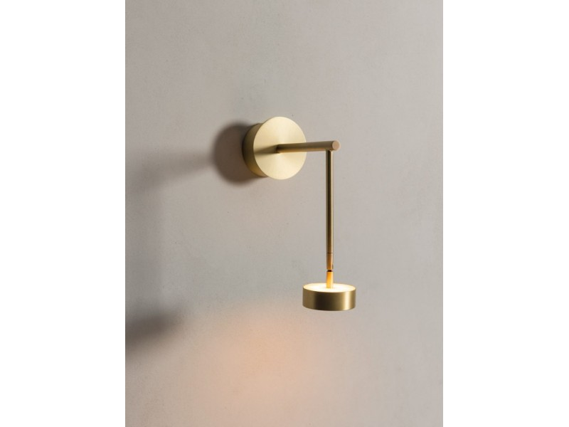 Softspot - Giopato & Coombes Lighting