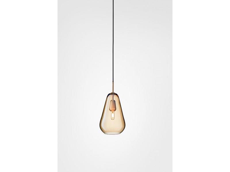 Anoli 1 Medium Pendant - Nuura Lighting