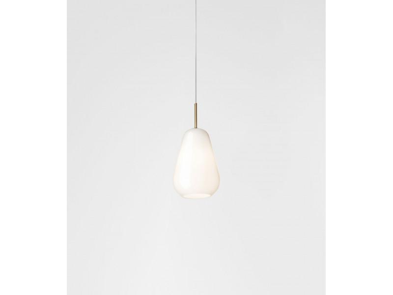 Anoli 1 Small Pendant - Nuura Lighting