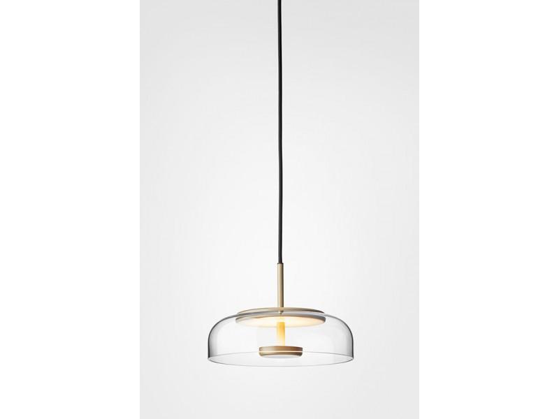 Blossi 1 Pendant - Nuura Lighting