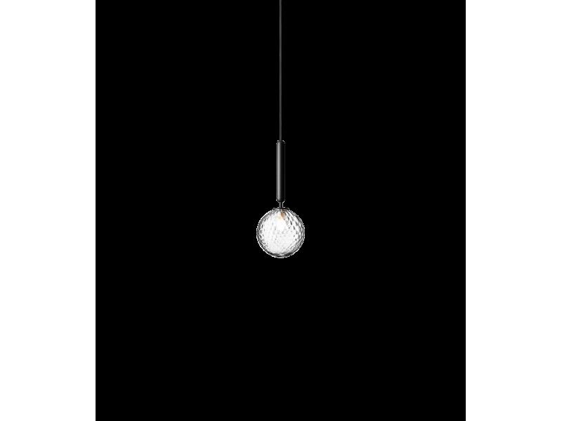 Miira 1 Optic Pendant - Nuura Lighting
