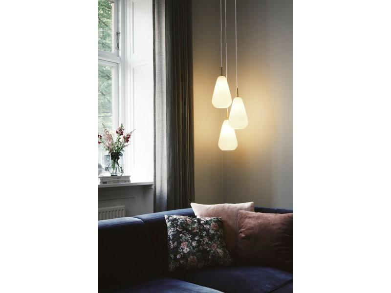 Anoli 3 Pendant Nuura Lighting Hgfs Designer Furniture