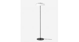 Blossi Floor Light - Nuura Lighting