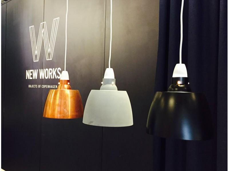SALE Lights - Hang on Honey Pendants  - New Works
