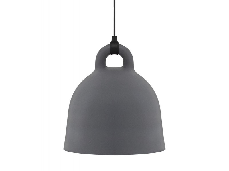 Bell - Normann Copenhagen Lights