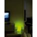 Baddy Light - Plust Lights