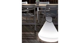 Spot Light - PLUST Lighting SALE Now $385
