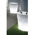 Cubalibre Light - Plust Pots and Planters