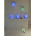 Roaming Light - Plust Lighting
