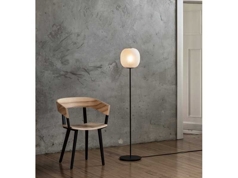 Bloom Floor Lamp - Resident Lighting