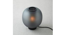 Bloom Table Lamp - Resident Lighting