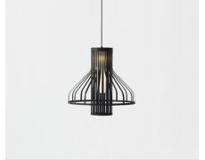 Fibre Light Funnel - Resident Lighting