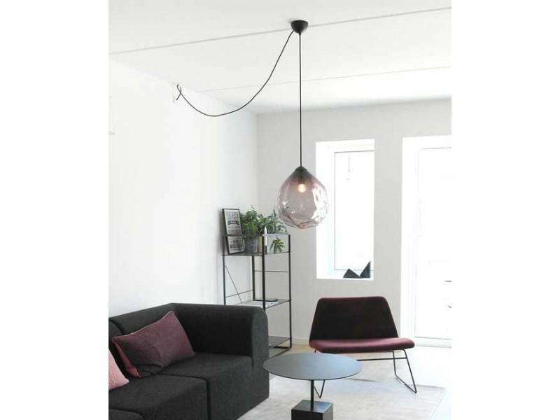 ... Parison Pendant - Resident Lighting ...  sc 1 st  HG Furniture Solutions & Parison Pendant - Resident Lighting HGFS Designer Furniture ... azcodes.com