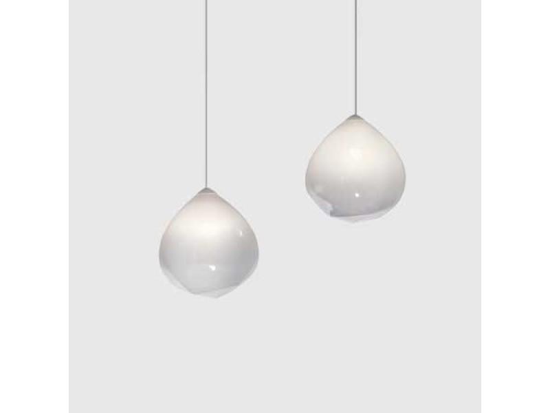 Parison Pendant - Resident Lighting Parison Pendant - Resident Lighting ...  sc 1 st  HG Furniture Solutions & Parison Pendant - Resident Lighting HGFS Designer Furniture ... azcodes.com