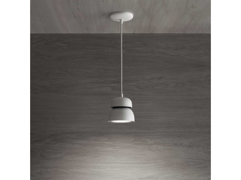 Echo Lights - Resident (Pendant and Track) Lighting