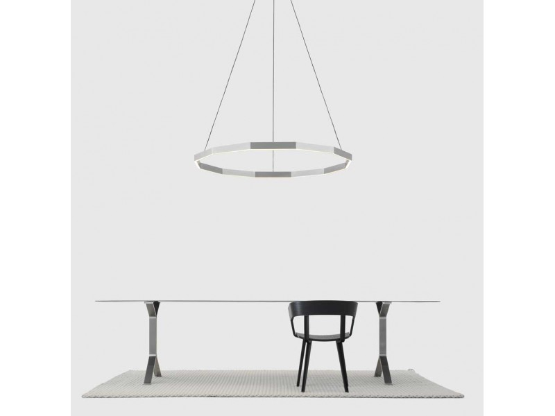 Interstellar Dining Table - Residential Furniture