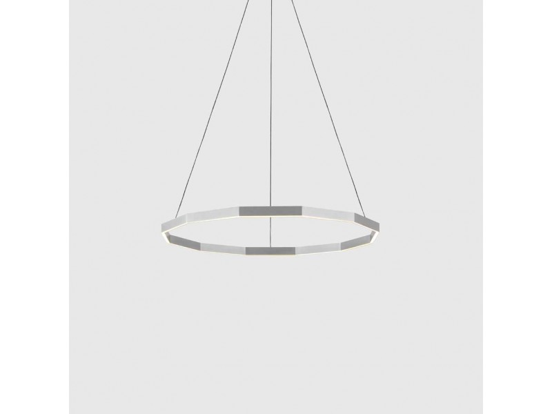 Midnight Pendant Light - Resident Lighting
