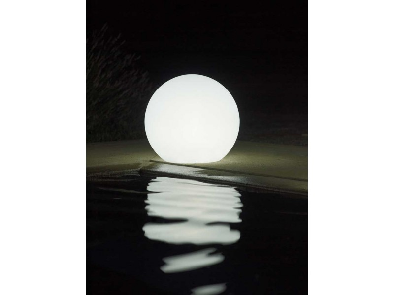 Sfera Light - Khilia Lighting
