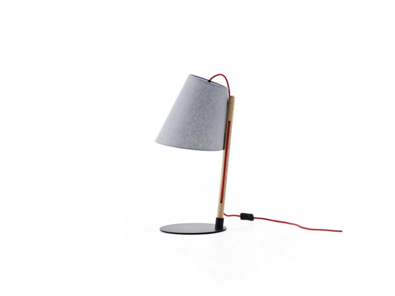 Pepe Lamp - Studio Pip Lighting