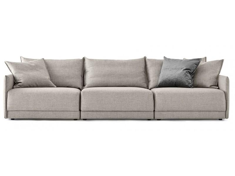 Brodie Lounge - Studio Pip Sofas