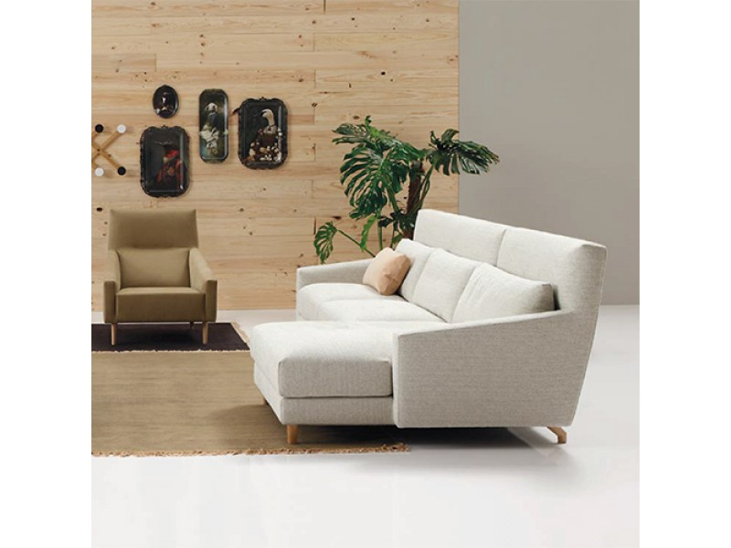 Folk chaise modular sancal sofas hgfs designer for Sancal folk