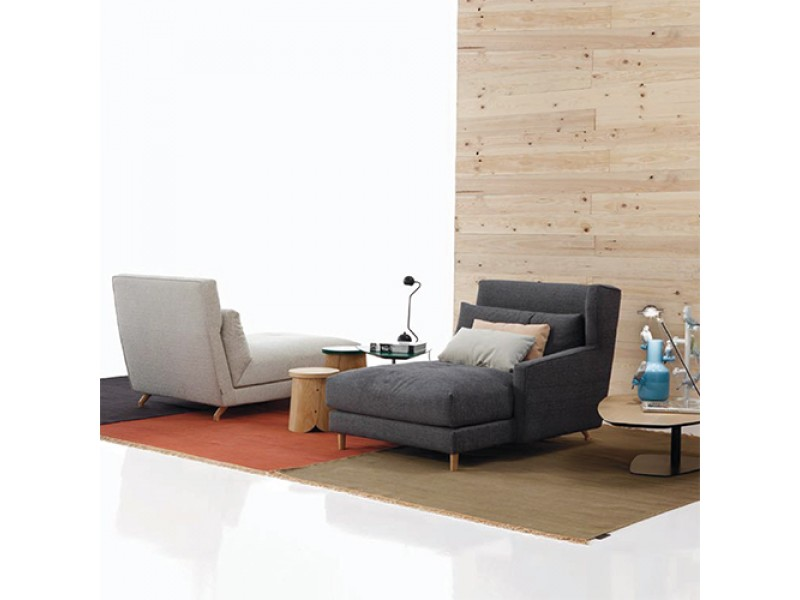 sancal the soft seat comes in three different sizes and. Black Bedroom Furniture Sets. Home Design Ideas