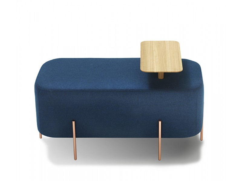 Elephant Pouf - Sancal Accessories