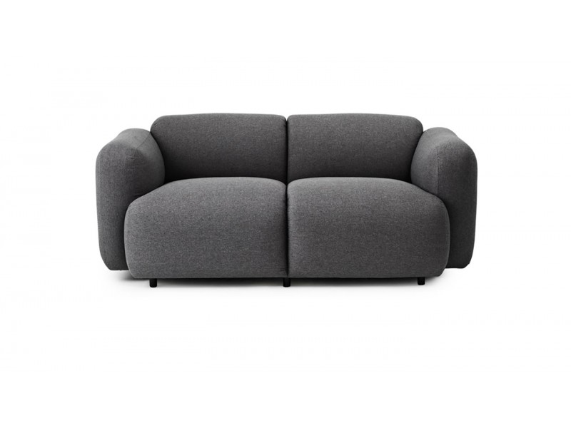 Swell Sofa - Normann Copenhagen Lounges
