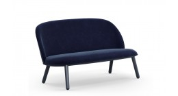 Ace Sofa - Normann Copenhagen