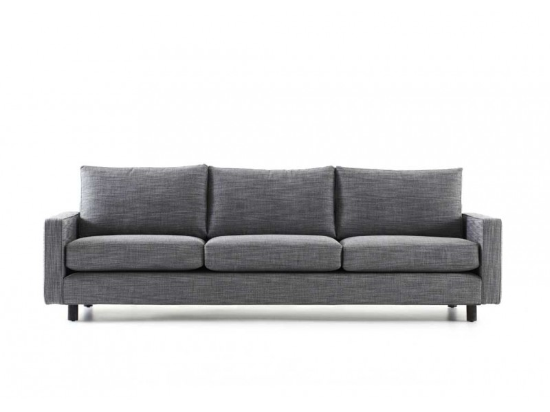 Maxwell Lounge - Studio Pip Sofa SALE - NOW $3370 (4 seater)