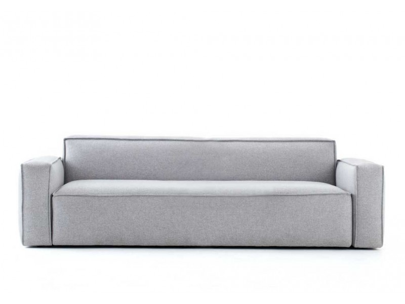 Play Lounge - Studio Pip Sofas