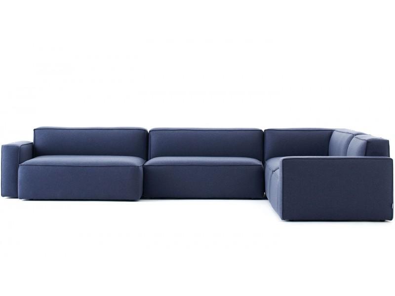 Play Modular Lounge - Studio Pip Sofas