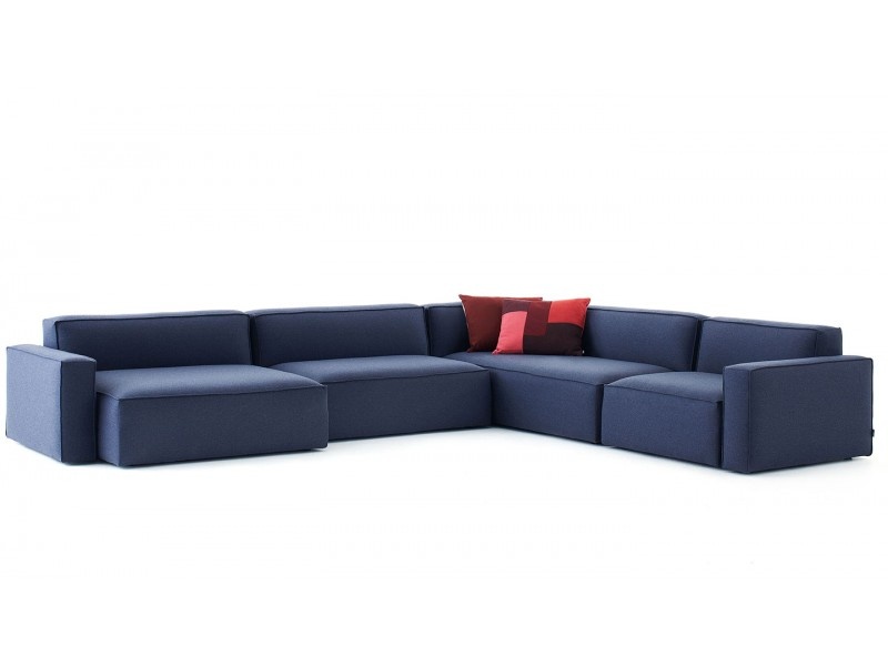 ... Play Modular Lounge   Studio Pip Sofas ...