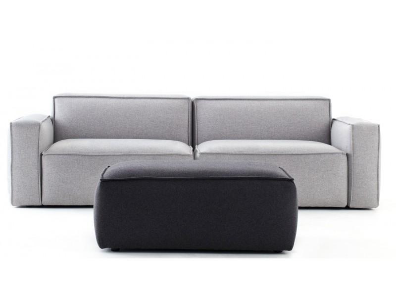 Play Ottoman - Studio Pip Sofas