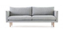 Smyth Lounge (Shallow) - Studio Pip Sofa