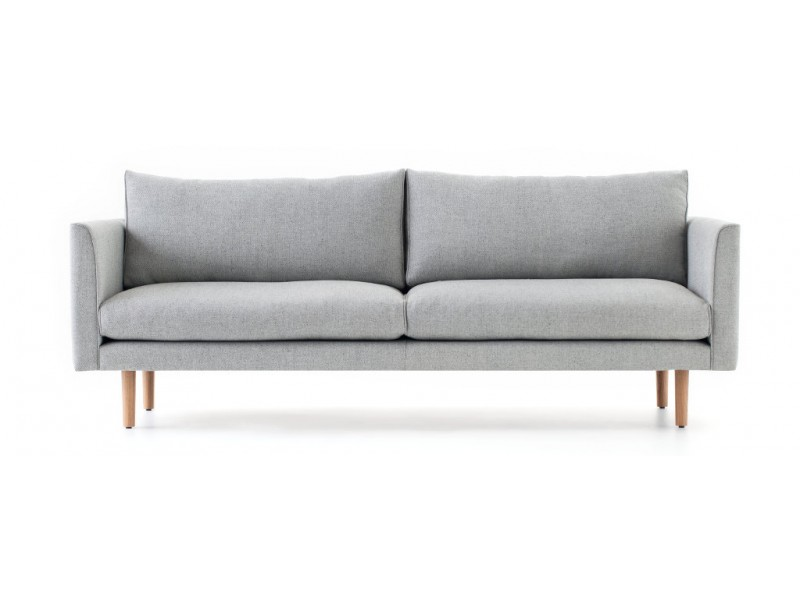 normann copenhagen sofa affordable era normann copenhagen. Black Bedroom Furniture Sets. Home Design Ideas