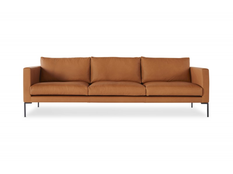 Spencer Slim Lounge - Studio Pip Sofa