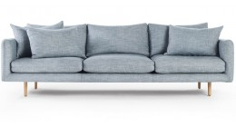 Harper Lounge - Studio Pip Sofas