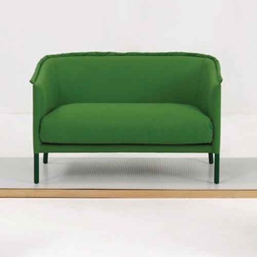 Talo sancal sofas for Sofa folk sancal