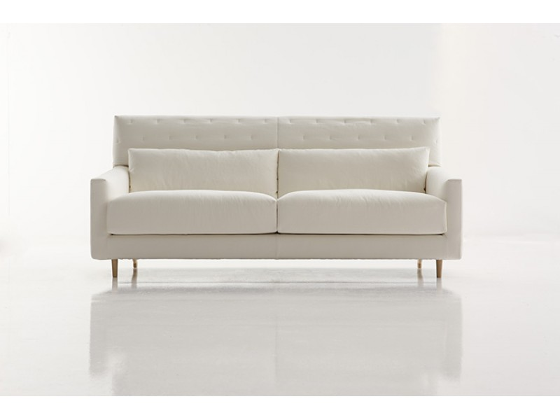 Folk Lounge - Sancal Sofas and Ottomans