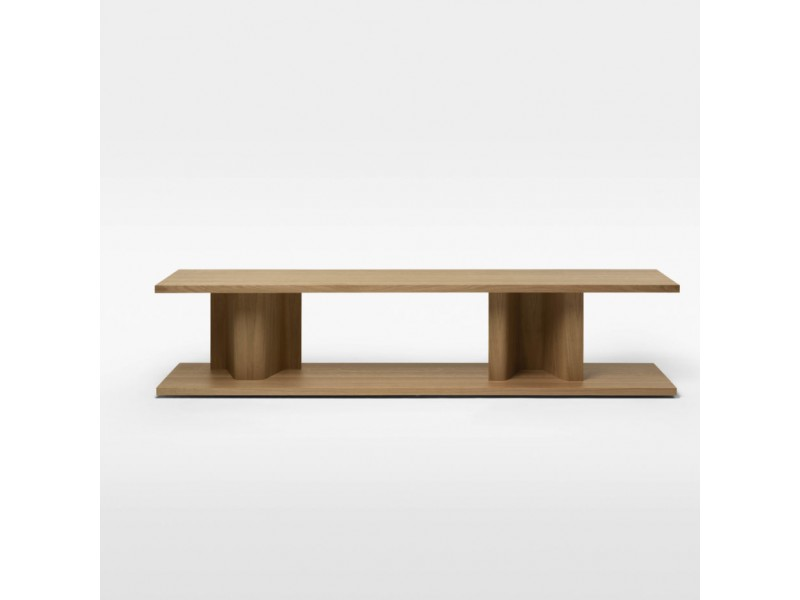 BIT SIDE Table - Massproductions Tables