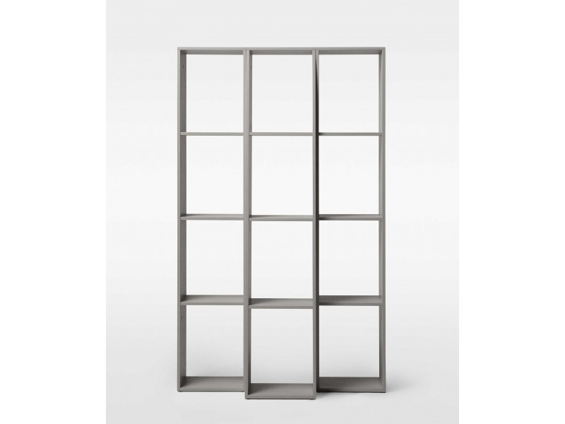Endless Shelf Unit - Massproductions Storage and Shelving