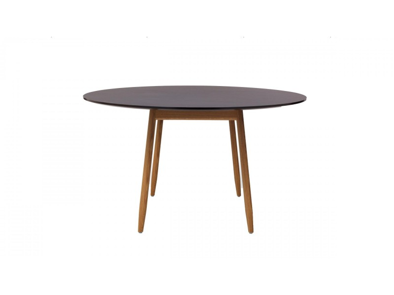 Icha Table - Massproductions Tables