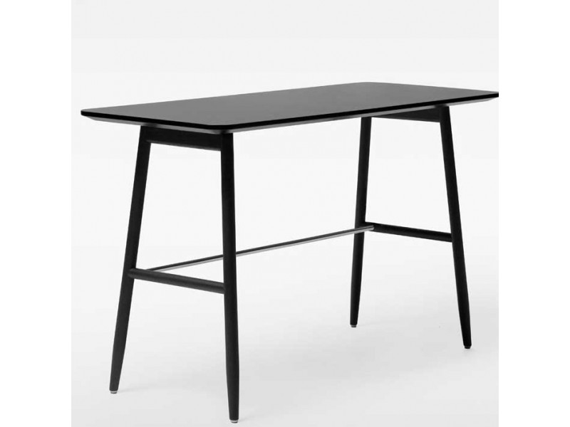 Icha Desk - Massproductions Tables