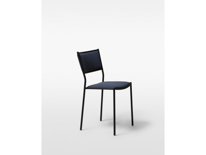 Jig Chair - Massproductions Seating